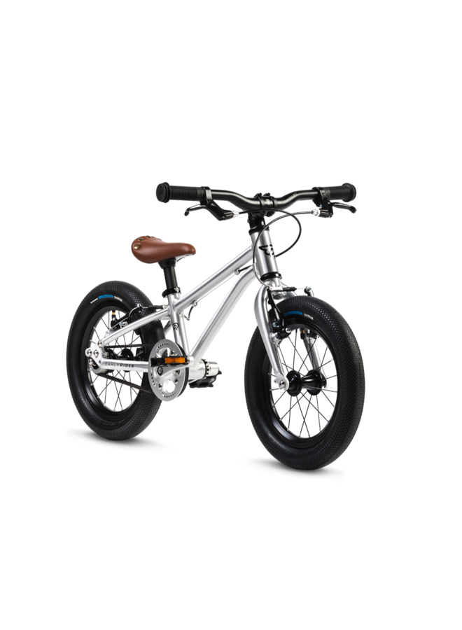 Early Rider - Belter 14 Belt - 2;5 - 5 anni