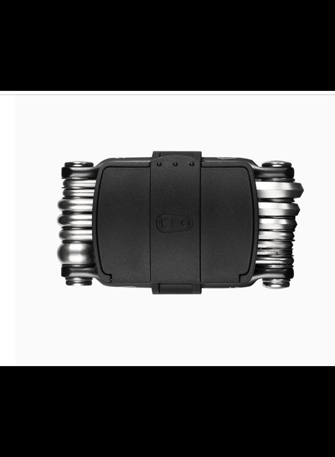 Crank Brother - Multi Tool m13 nero