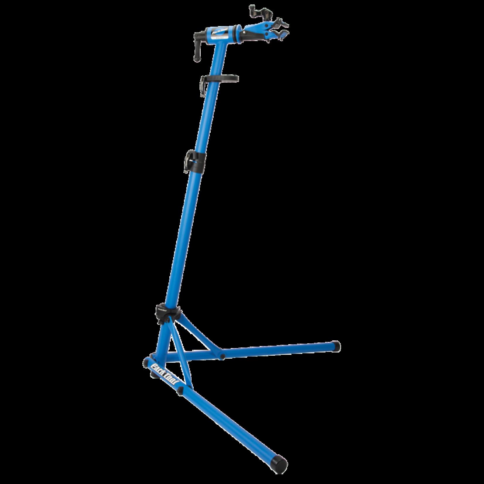 Park tool Park Tool - Fahrradständer per pulizia e manutenzione E-Bike