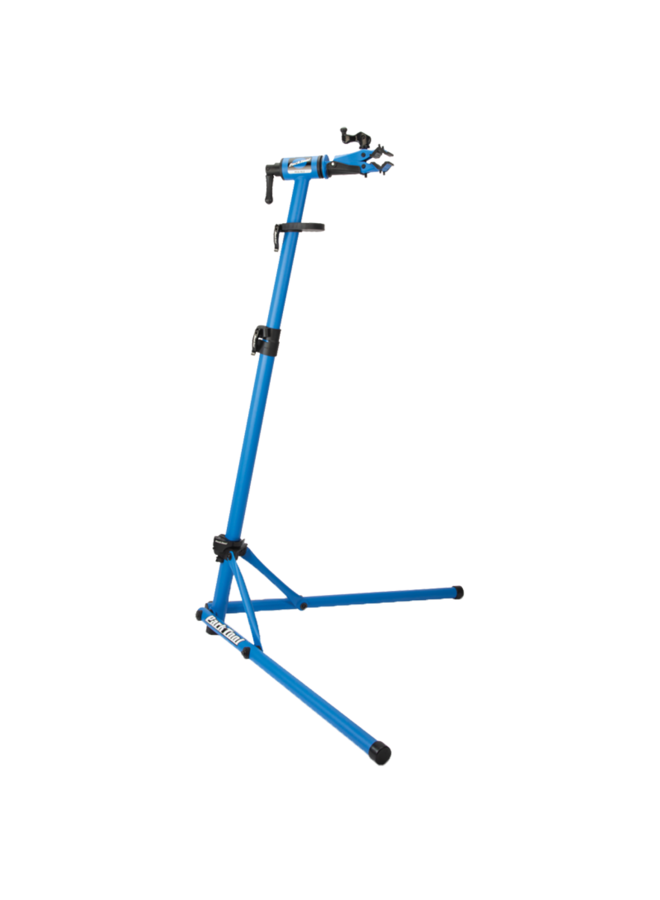 Park Tool - Cavalletto per pulizia e manutenzione E-Bike