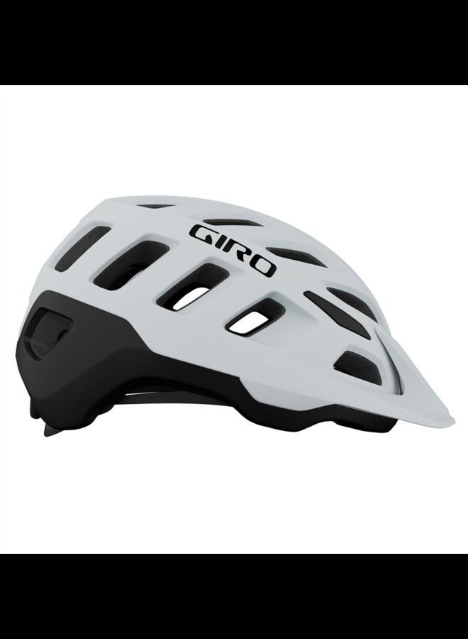 Giro - casco Radix MIPS matte chalk