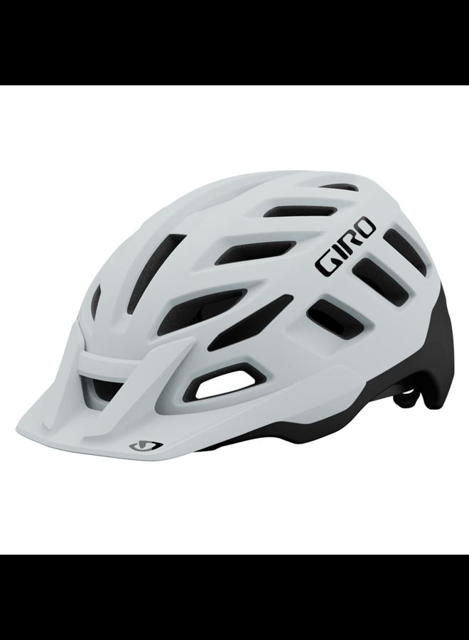Giro casco Radix MIPS matte black hypnotic