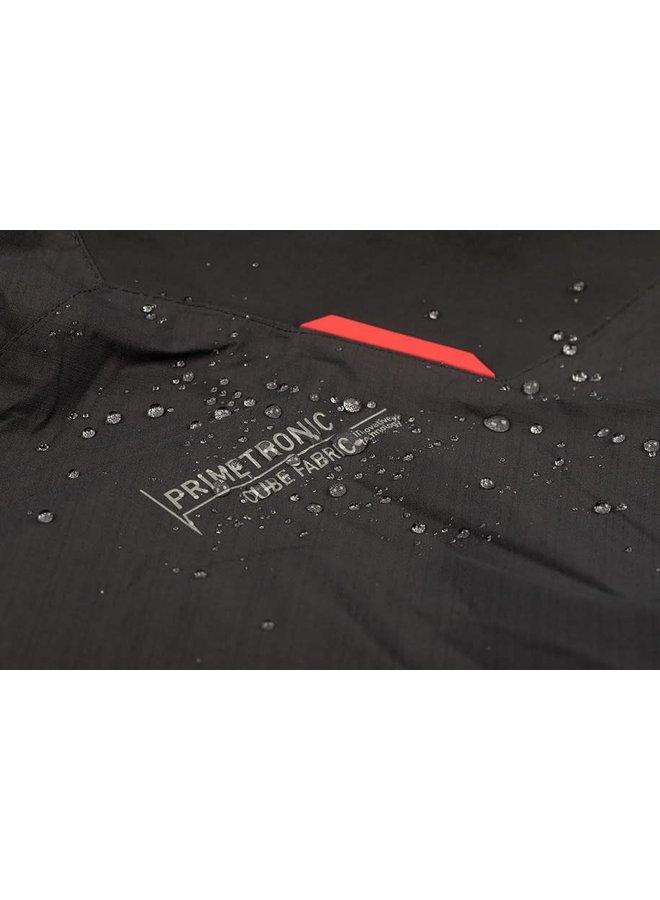 Cube - Pantaloni BLACKLINE pioggia