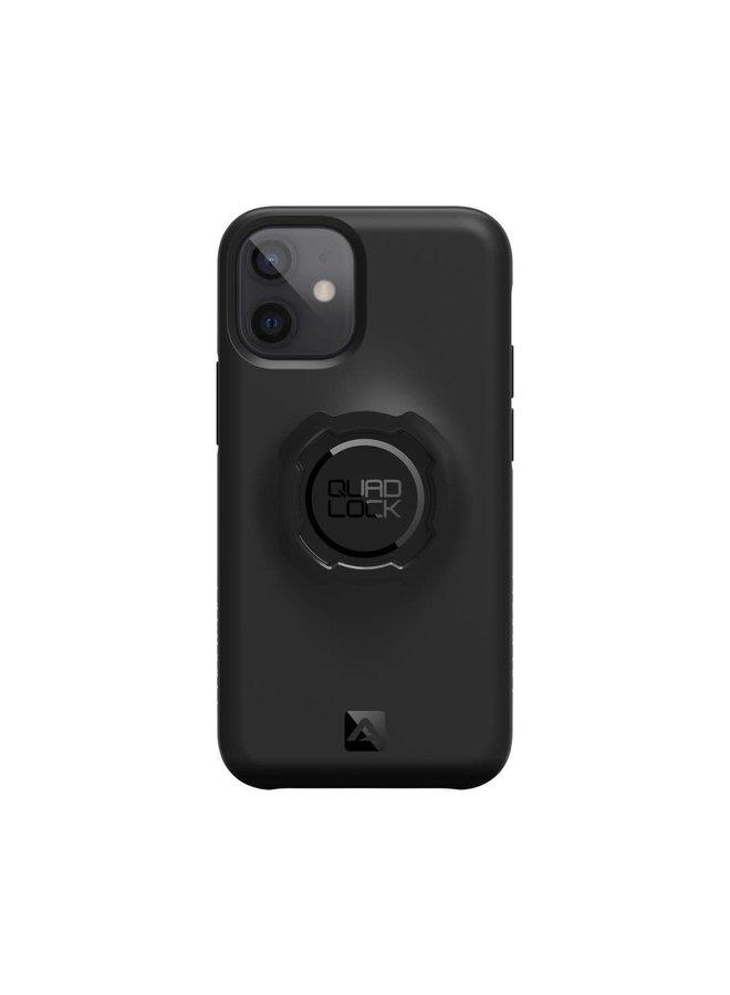 Quad Lock - Custodia  per iPhone 7/8/SE