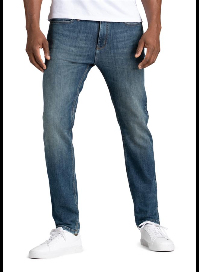 DU/ER - Jeans denim 38X34