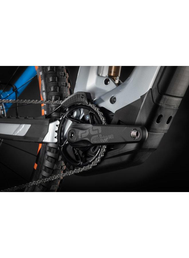 Cube Stereo Hybrid 140 HPC Actionteam 625 Kiox actionteam 2021