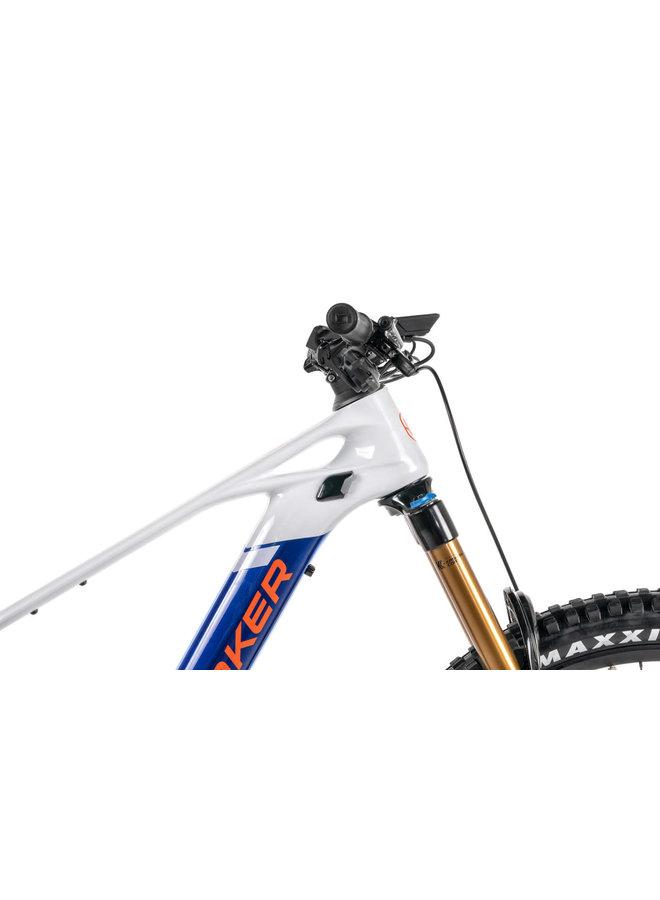 Mondraker Crafty Carbon RR