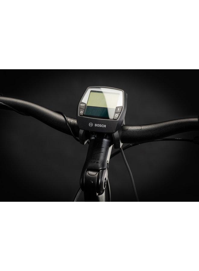 Cube Nuride Hybrid EXC 625 Allroad black'n'grey 2021