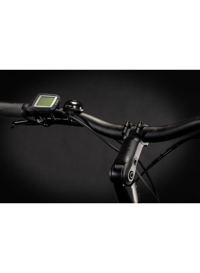 Cube Nuride Hybrid Pro 625 Allroad berry'n'grey 2021