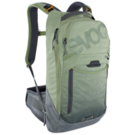 EVOC EVOC zaino Trail ProL -  light olive/carbon grey S/M