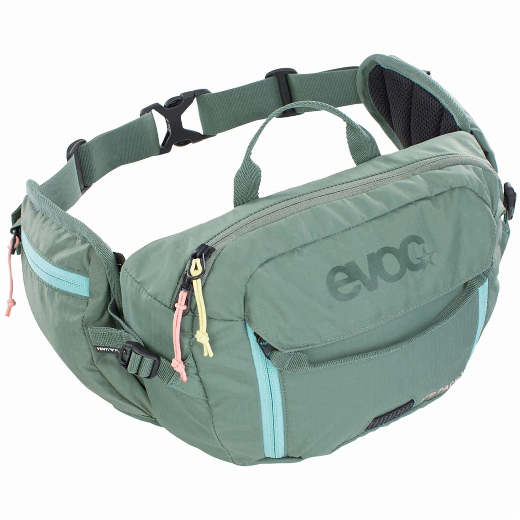 EVOC EVOC marsupio HIP Pack 3L