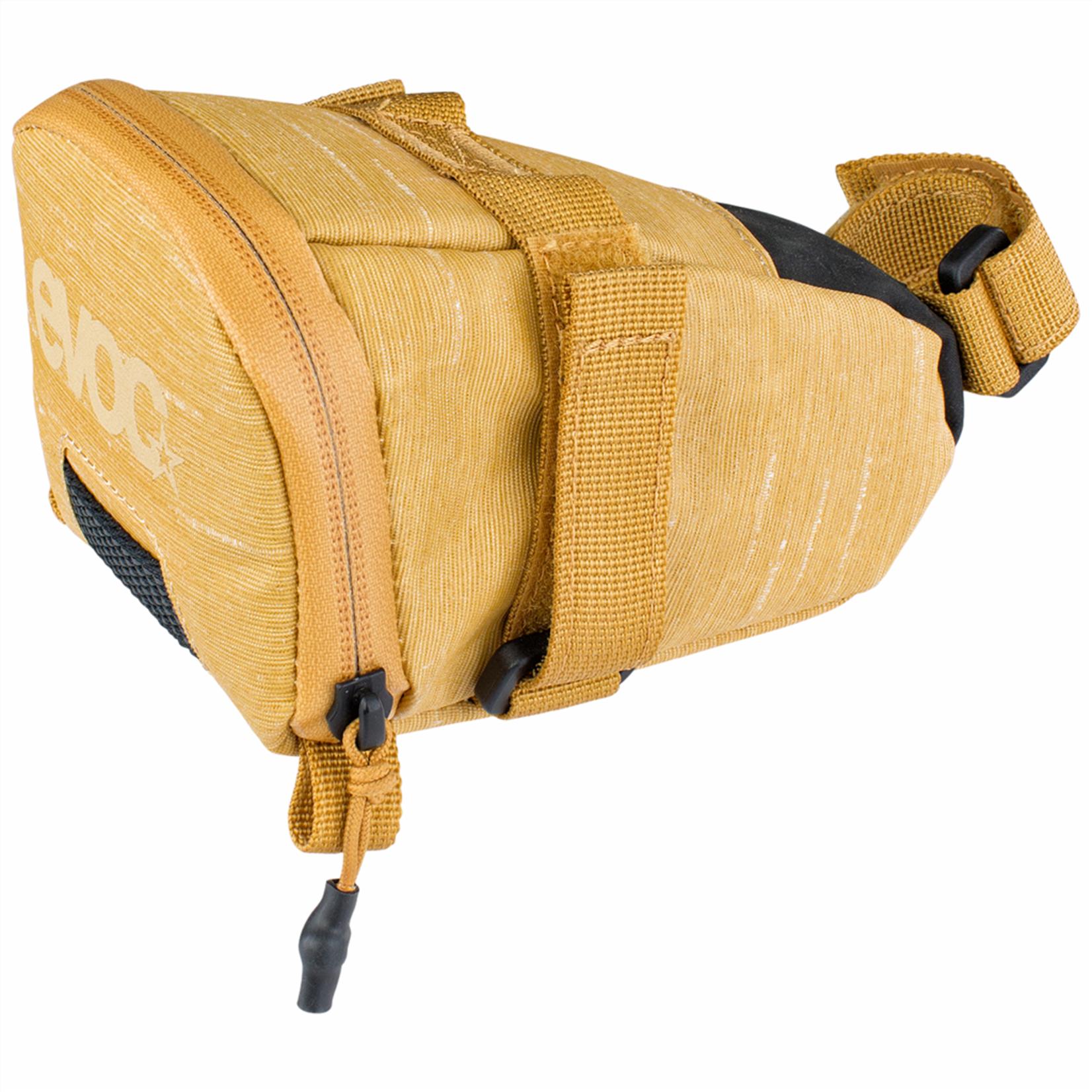 EVOC EVOC Tour Tasche Unter Sattel 0.7L - beige