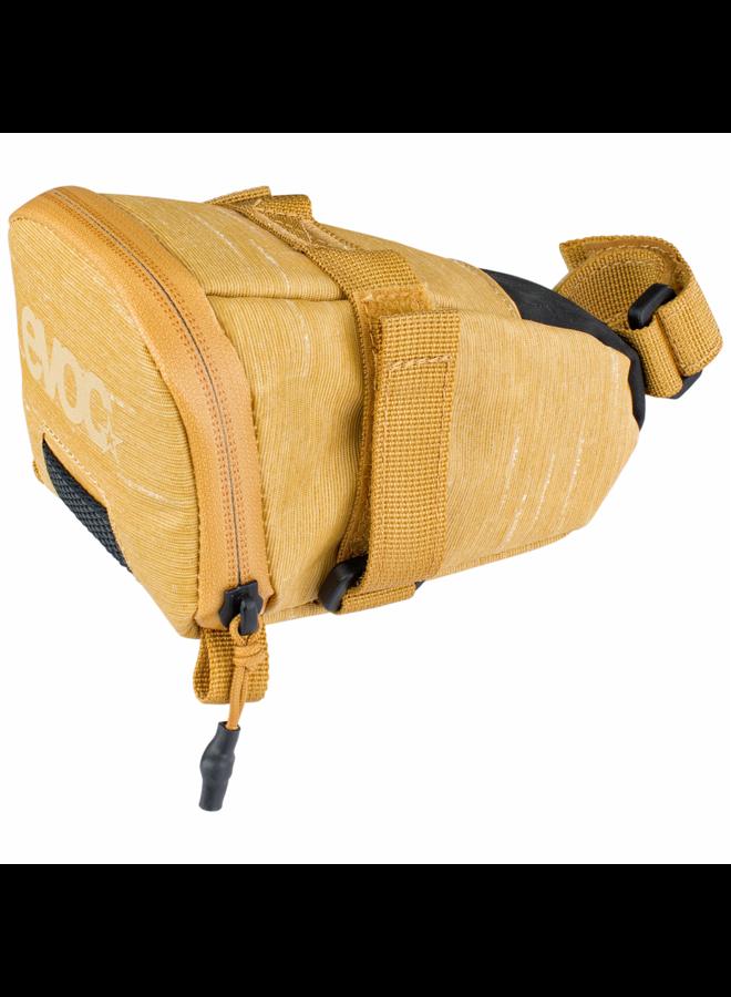 EVOC Tour borsa sotto sella 0.7L - beige