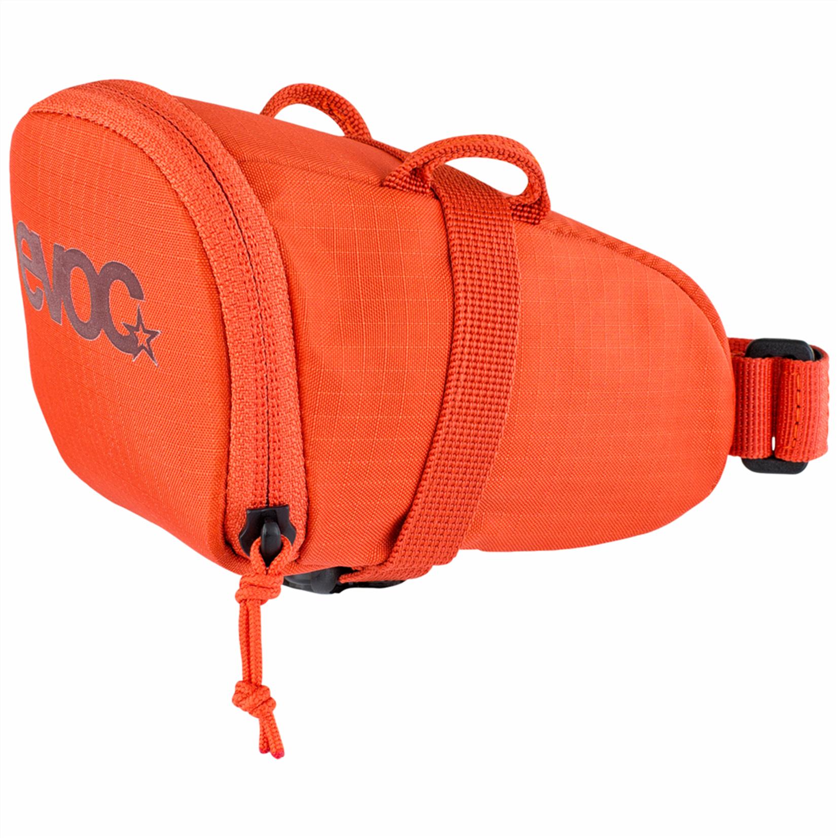 EVOC EVOC Tasche Unter Sattel 0.7L - orange