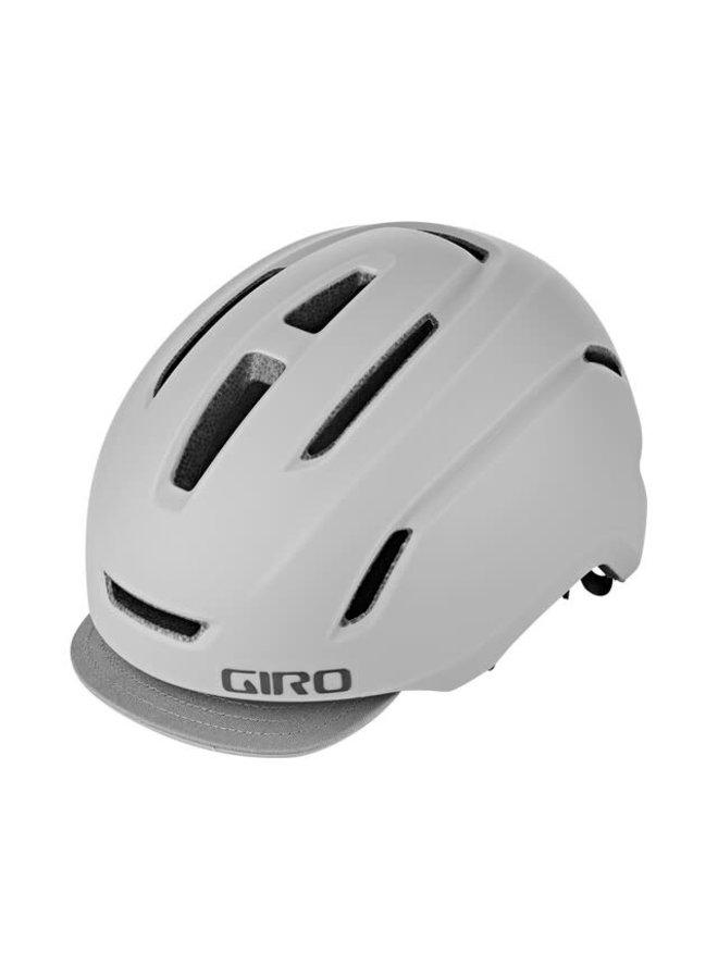 Giro - Caden mat  grey