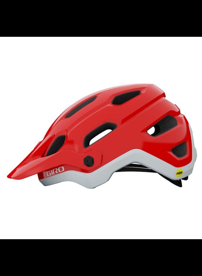 Giro - Source Trim Red