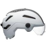 Bell Giro - Casco Annex shield MIPS - matt white