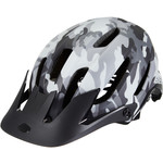 Bell Bell - Helme 4Forty MIPS black/camo