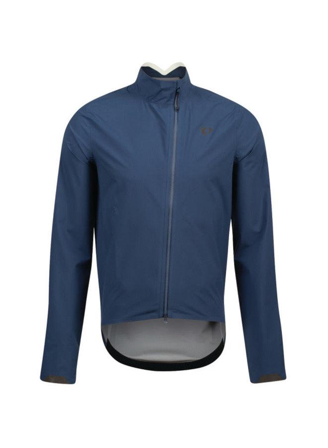 Pearl iZUMi giacca Torrent WxB Jacket dark denim