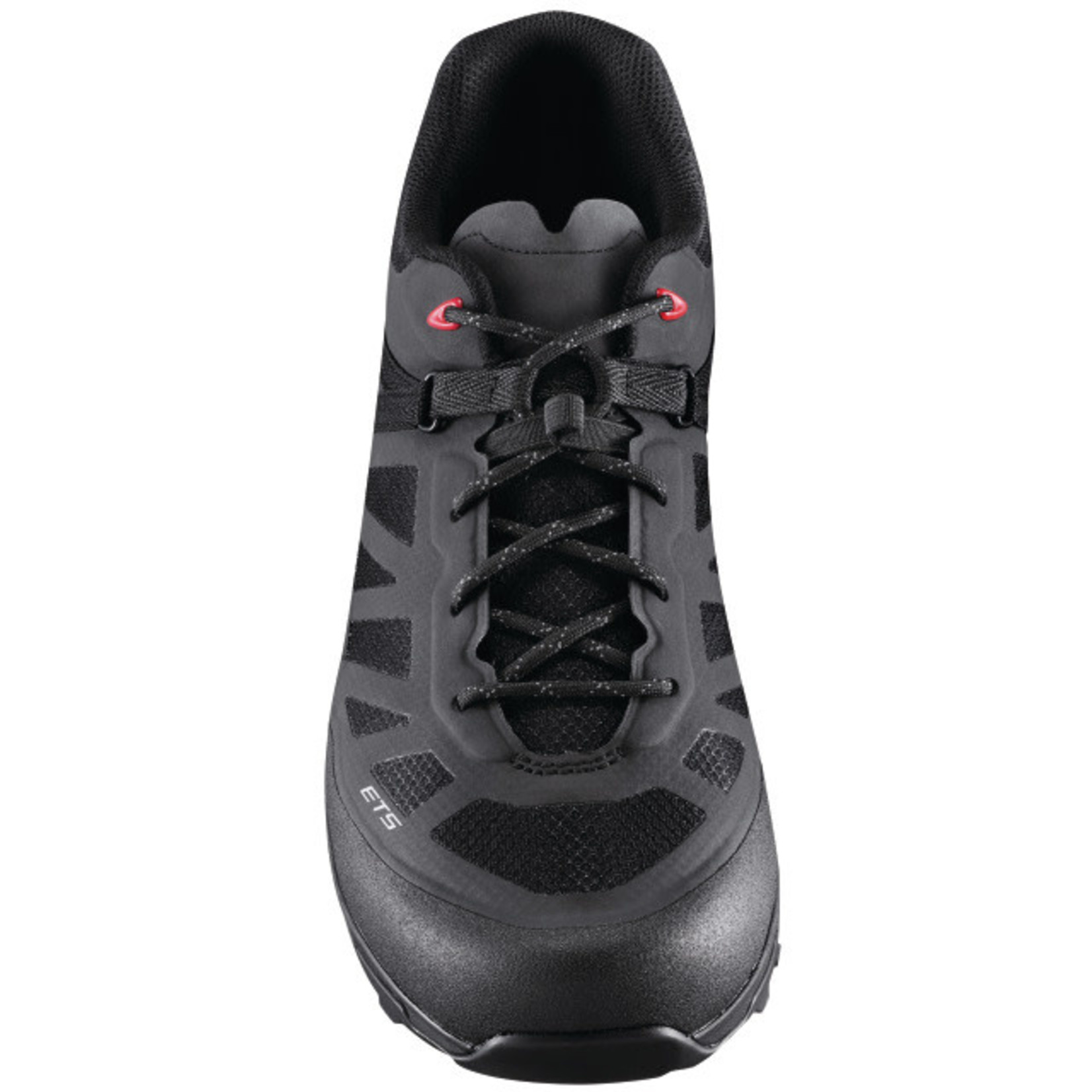 SHIMANO Shimano scarpe Men E-Bike SH-ET5L black