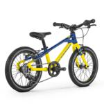 """Mondraker Mondraker - Leader 16"""" yellow/ blue"""