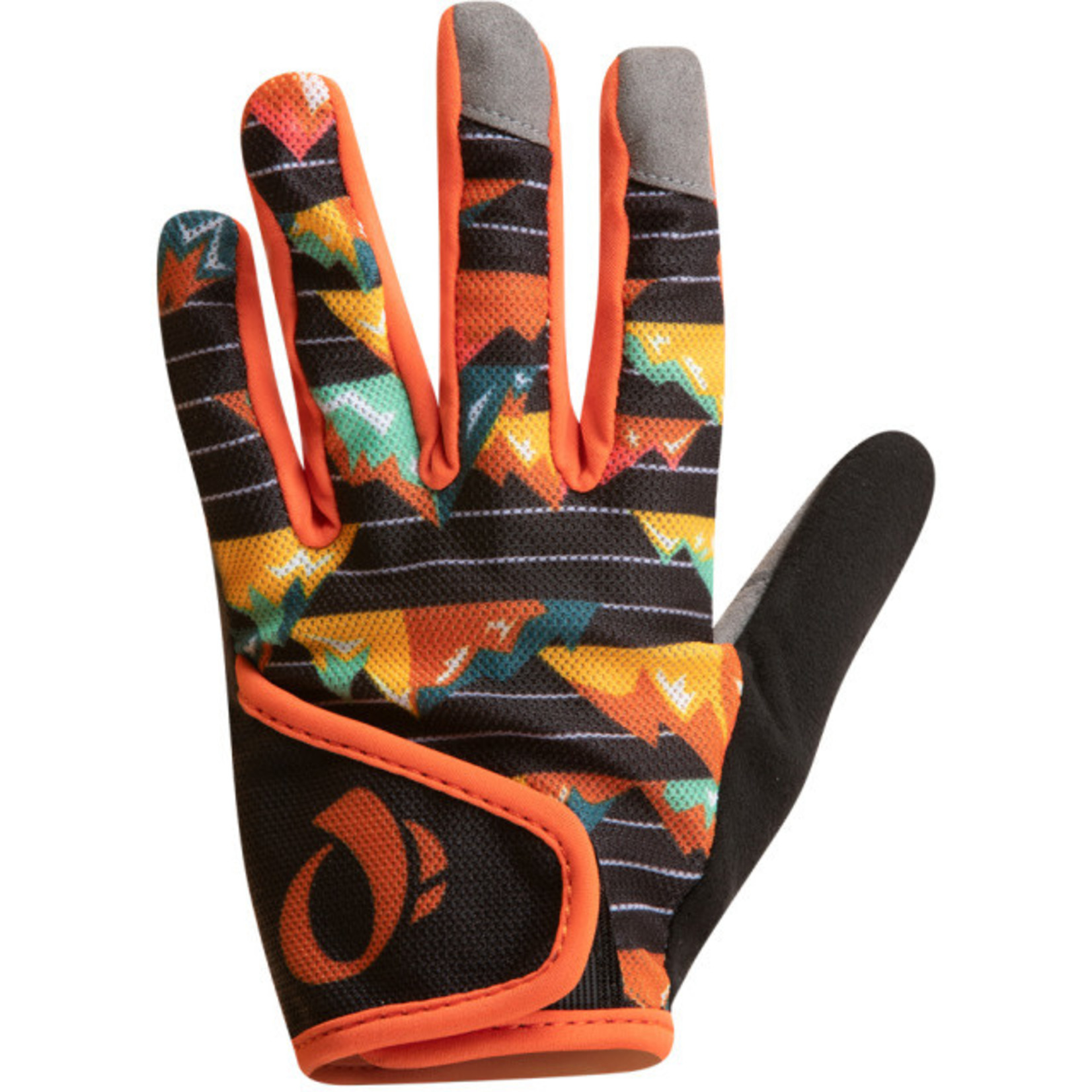 Pearl iZUMi PEARL iZUMi JR MTB Handschuhe apres