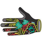 Pearl iZUMi PEARL iZUMi JR MTB guanti confetti palm