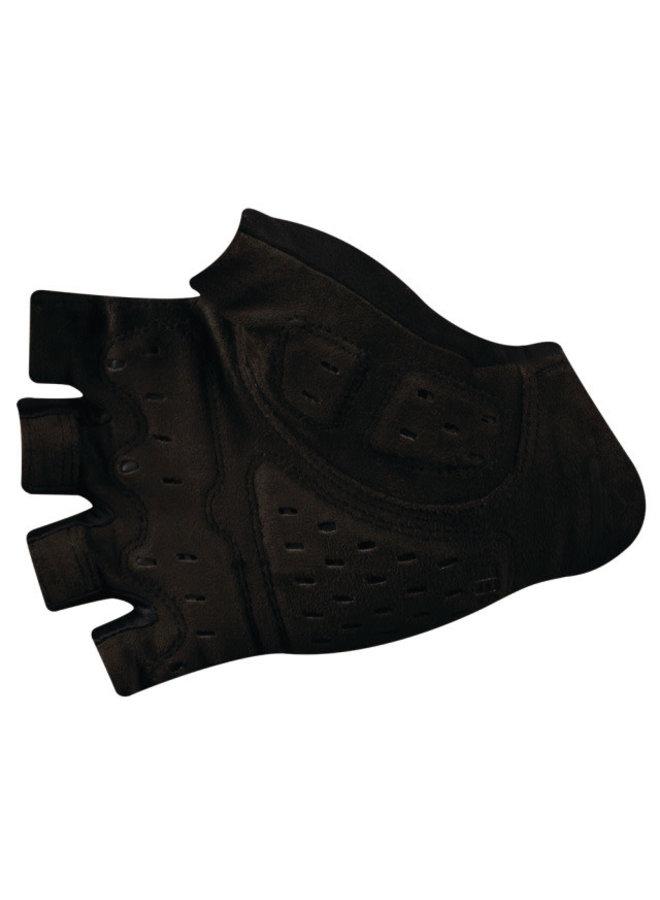 PEARL iZUMi ELITE gel guanti black