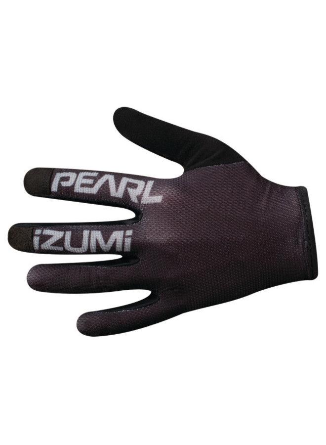 PEARL iZUMi Divide guanti black