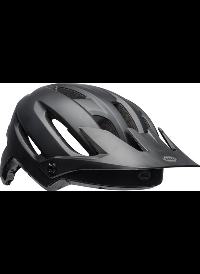 Bell - casco 4Forty MIPS matte/gloss black