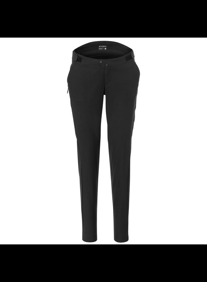 GIRO - Pantaloni Havoc donna neri misura 10