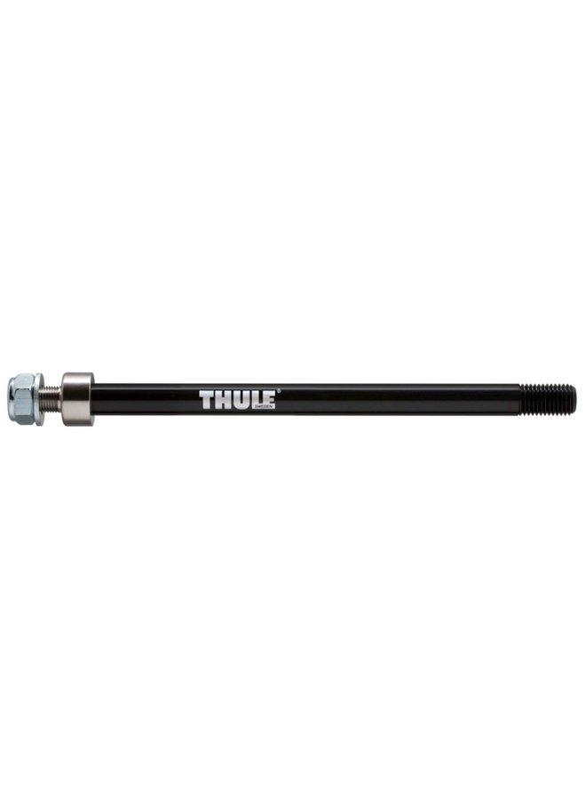 Asse Thule 12x135mm