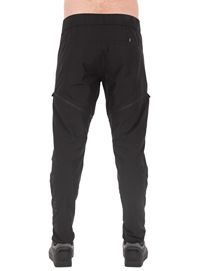 CUBE Pantaloni AM ATX Zip Off