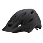 Giro Cycling Giro - Helme Source MIPS matte black fade