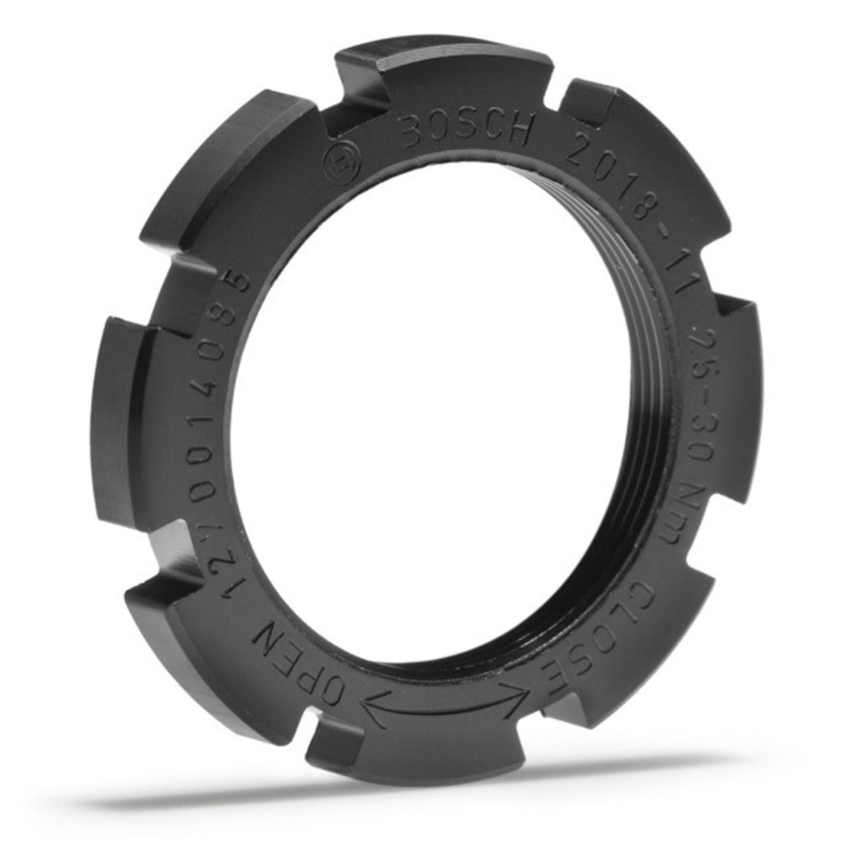 Bosch Bosch - anello di serraggio BDU4xx