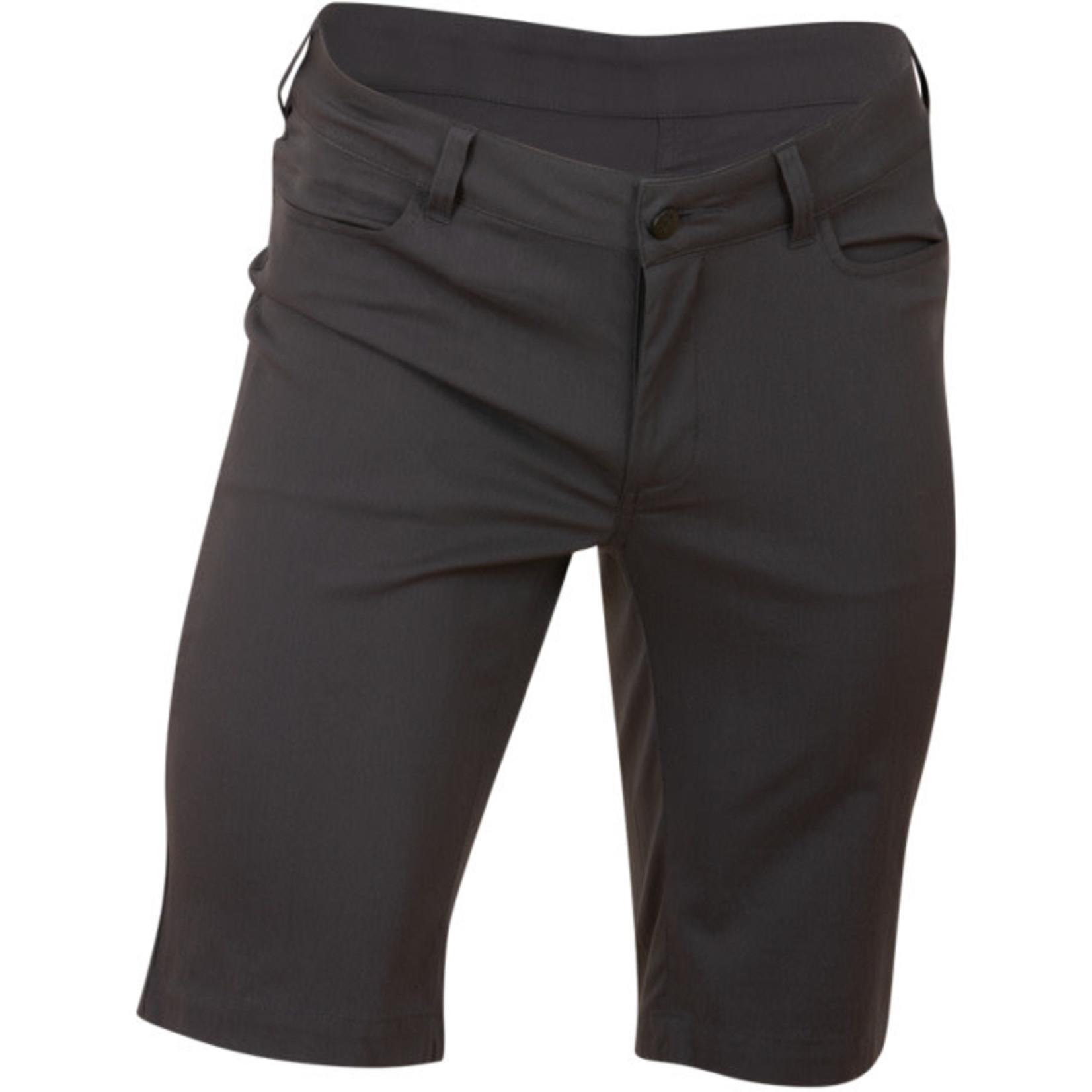 Pearl iZUMi Pearl Izumi - Pantaloncino MTB nero ROVE