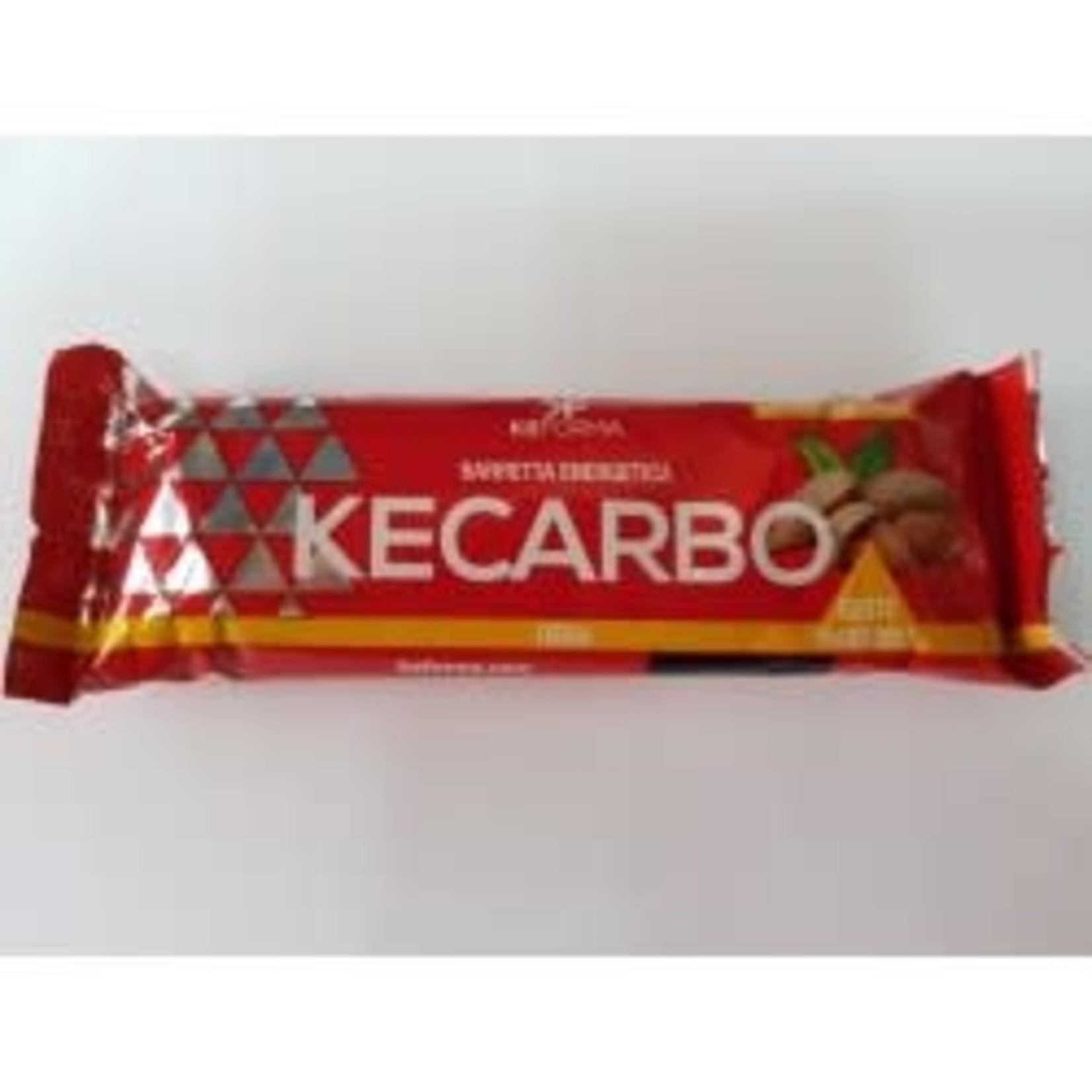 keforma KeForma - KeCarbo mandorla 35 gr