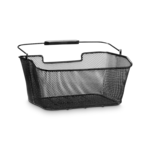 ACID ACID - Korbe basket RILink 25 Rattan
