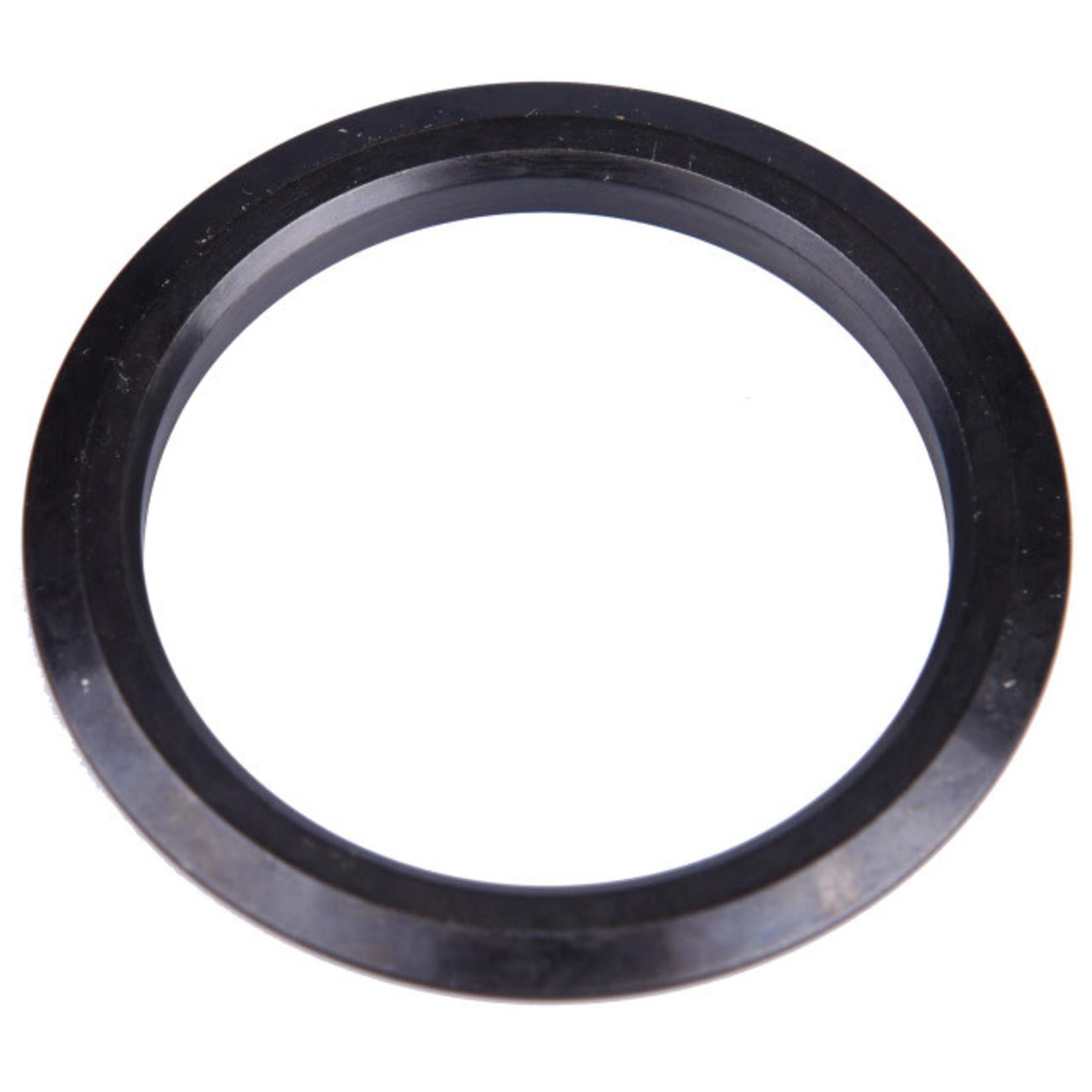 PRO- PRO - Cono forcella 1.5-1 1/8 Converter O:51.5/I:30/H:4.6 mm