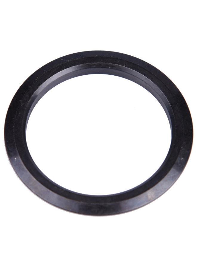 PRO - Cono forcella 1.5-1 1/8 Converter O:51.5/I:30/H:4.6 mm