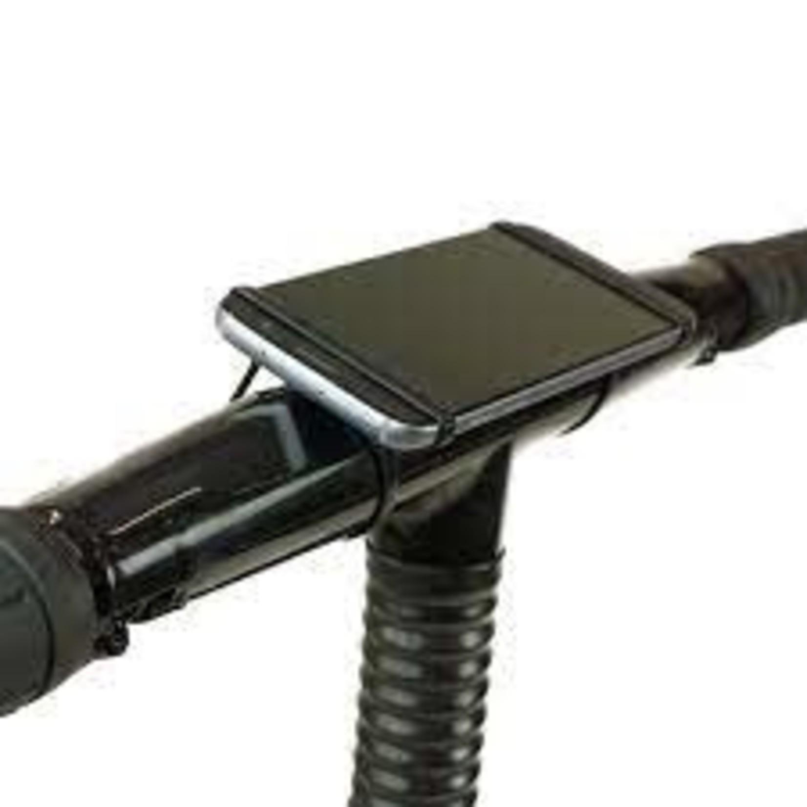 Gocycle Gocycle - elastici supporto telefono
