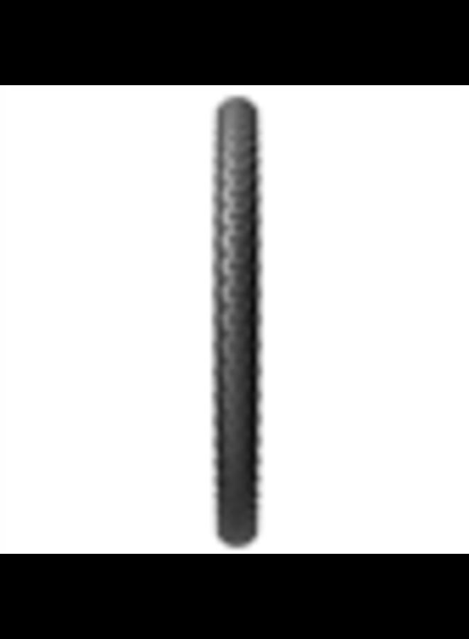 PIRELLI - Pneumatico SCORPION Enduro R HardWall 27.5X2.40