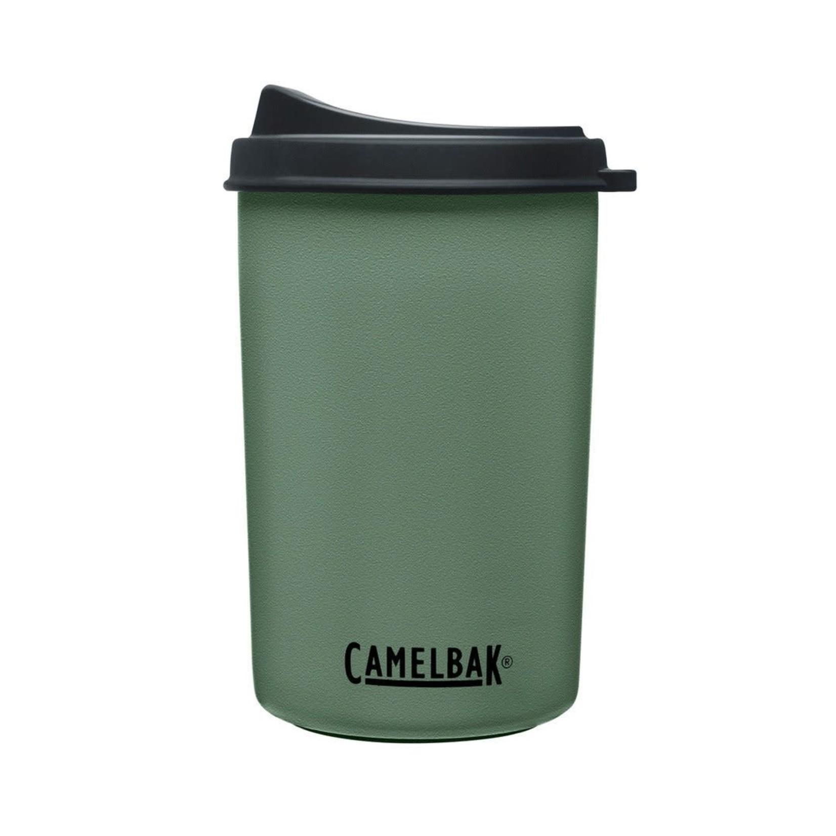 CAMELBAK CAMELBAK - borraccia MultiBev V.I. 0.5L - Moss