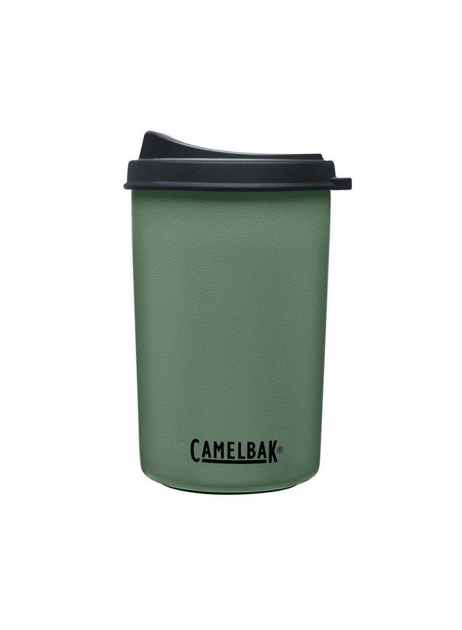 CAMELBAK - borraccia MultiBev V.I. 0.5L