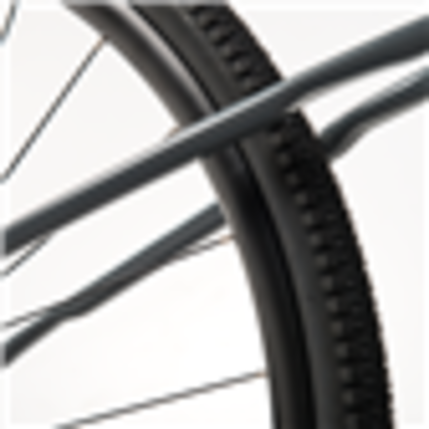 look LOOK - E-Gravel Bike 765 RIVAL 1X - Grey Matt