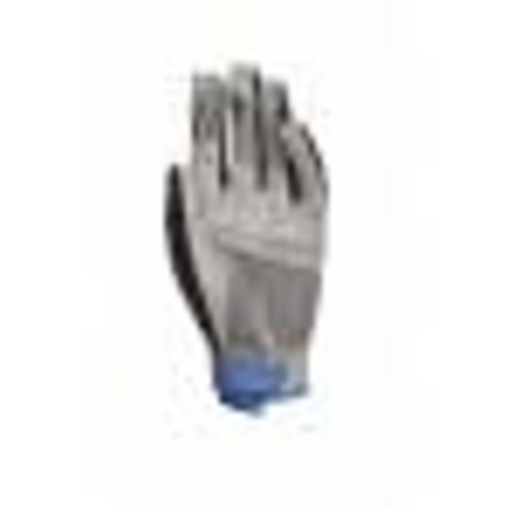 ACERBIS Acerbis - Handschuhe MX X-H Blue/Grey