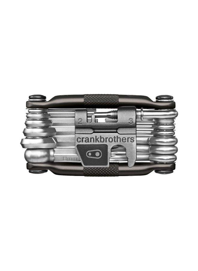 Crank Brothers - Multi Tools 19