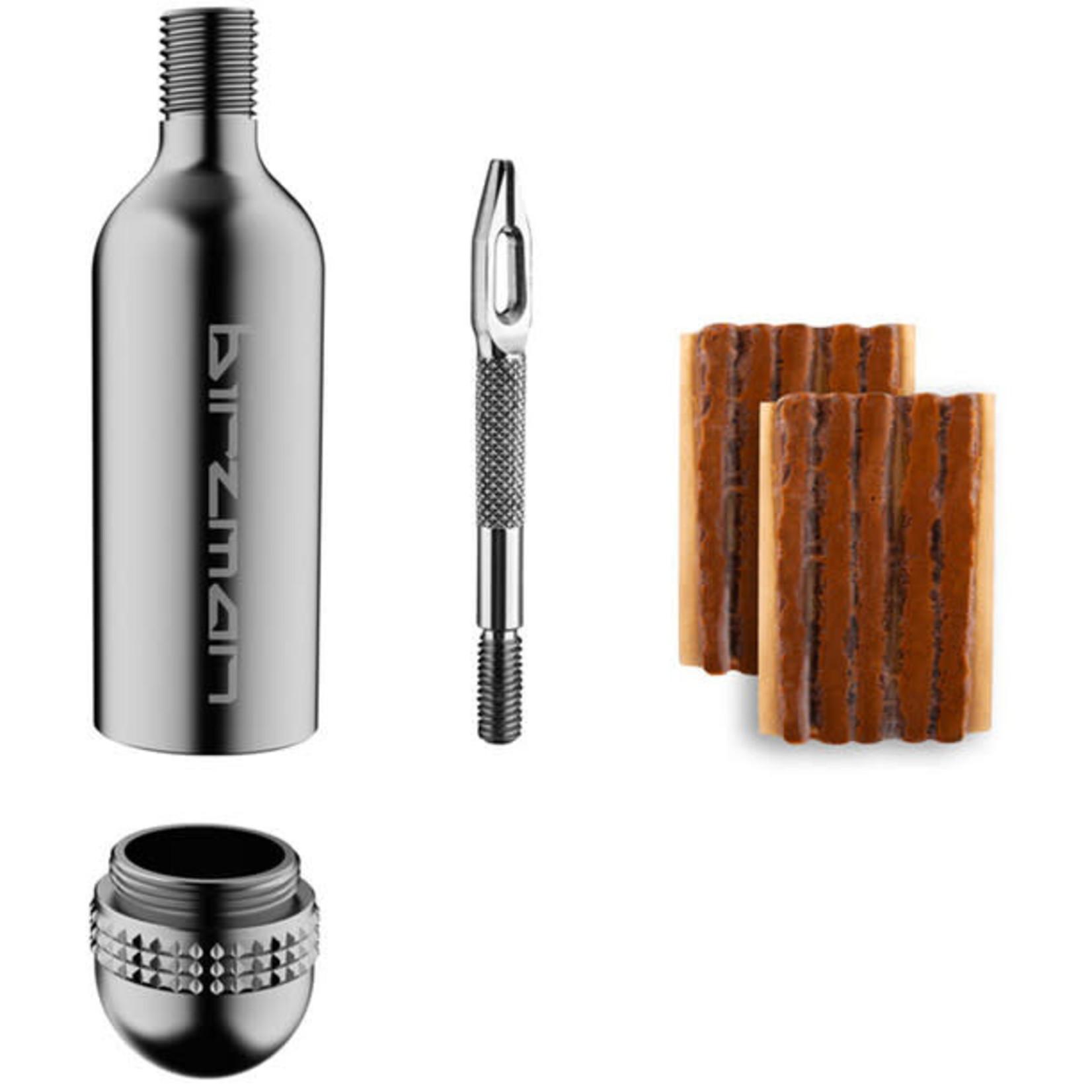 Birzman Birzman - Kit riparazione tubless