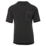 Giro GIRO - maglietta Venture Roust Jersey - Black
