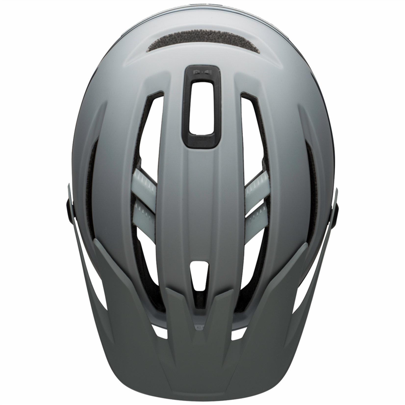 Bell BELL - Helme Sixer - Gloss grays